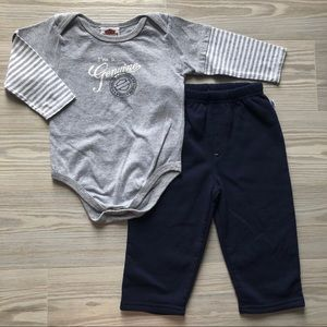 Other - Buy3get1free ⭐️ 24 Month Outfit